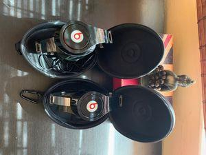 Electronics: Headphones: Beats for Sale in Hialeah, FL