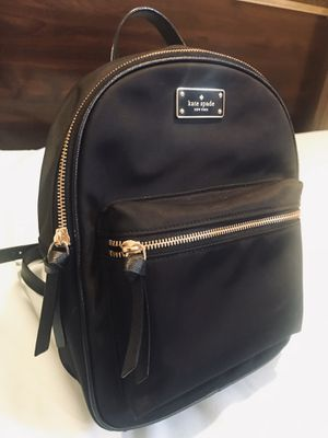 Kate Spade ♠️ beautiful purse! for Sale in San Diego, CA