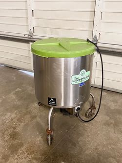 commercial vegetable spinner for Sale in Renton,  WA
