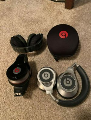 Beats by Dre for Sale in Addison, TX