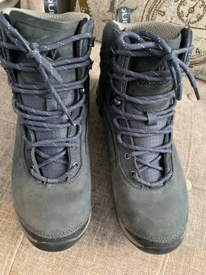 Vasque Canyonlands Ultradry Women's Boots for Sale in Missoula, MT