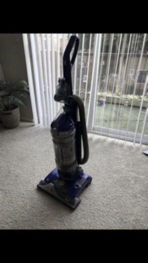 Hoover carpet vacuum for Sale in Redwood City, CA