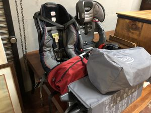 Infant items for Sale in Huntingdon Valley, PA