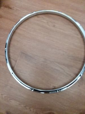 "Ludwig Drums 14"" Twin Channel Hoop #2 for Sale in Pomona, CA"