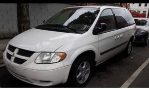 Dodge caravan for Sale in Garfield, NJ