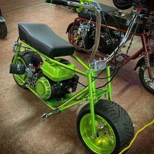 I Buy Mini Bikes , Go Carts , Atvs for Sale in Largo, FL