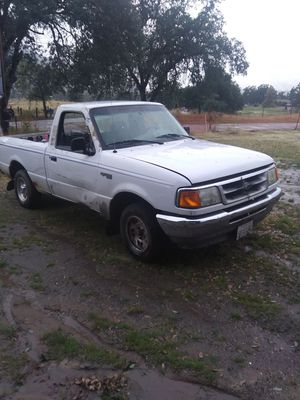 97 ford ranger for Sale in Squaw Valley, CA