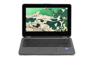 CTL Chromebook NL7T-360 for Sale in Seattle, WA