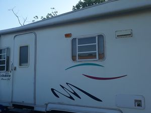 Dutchmen rv good conditions for Sale in Houston, TX