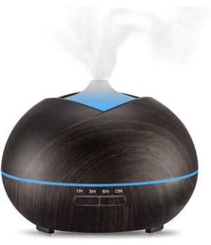 New aroma diffuser for Sale in Hacienda Heights, CA