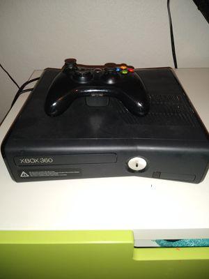 Xbox 360 S for Sale in Dallas, TX