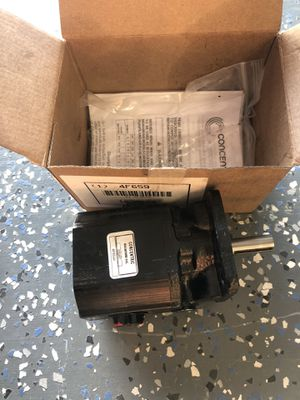 Hydraulic gear pump motor for Sale in Queen Creek, AZ