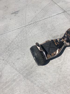 Hoverboard for Sale in South Salt Lake, UT