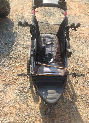 Three gun cart for Sale in Durham, NC