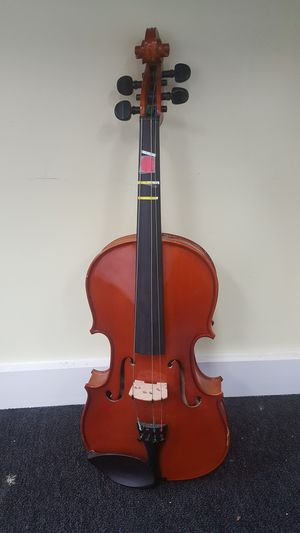 "Prima Violin 15.5"" Model P-103 for Sale in Seymour, CT"