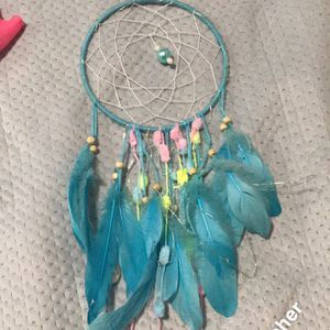 Dream Catcher for Sale in Oroville, CA