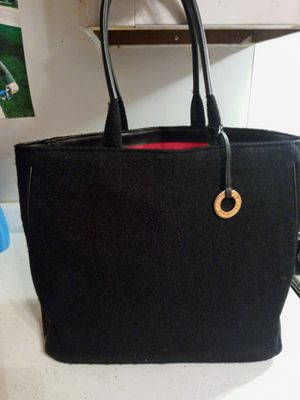 Givenchy tote bag for Sale in Arlington Heights, IL