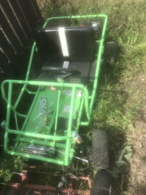 Go kart for Sale in Pittsburgh, PA