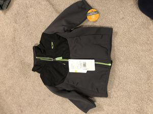 Toddlers 3T Jacket for Sale in Silver Spring, MD