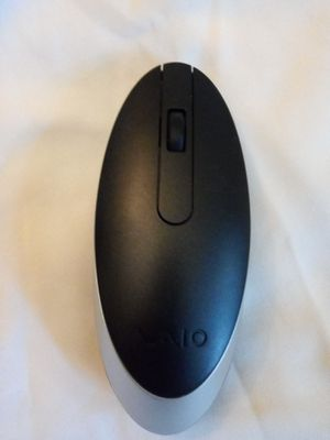 SONY MOUSE WIRELESS for Sale in Escondido, CA