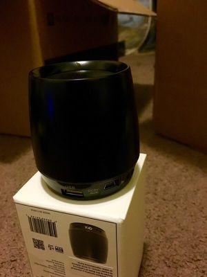 QFX Bluetooth stereo speaker for Sale in Boston, MA
