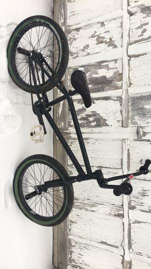 BMX BIKE ‼️ $600 BIKE ‼️ SELLING FOR $300 ‼️ for Sale in Saugus, MA