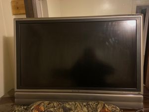 Sharp tv for Sale in Charlotte, NC