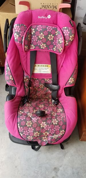 Car seat for Sale in Parris Island, SC