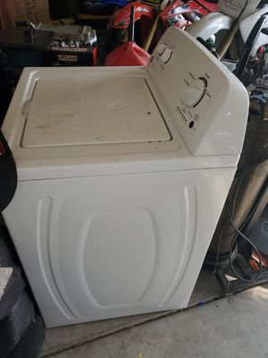 Kenmore washer series 100 for Sale in Bakersfield, CA