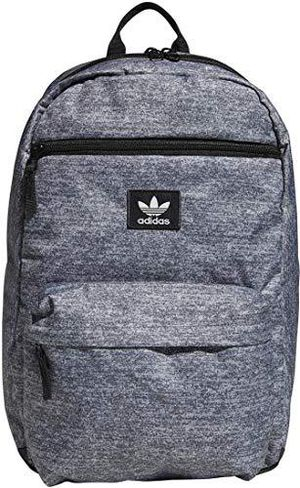 Adidas backpack for Sale in Houston, TX