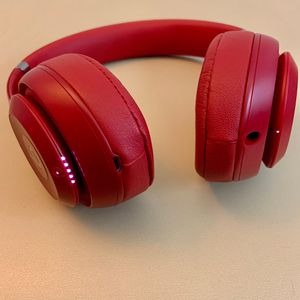 RED wireless Dre Beats Studio3 for Sale in North Las Vegas, NV
