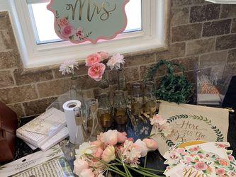 Bridal Party for Sale in Chula Vista,  CA