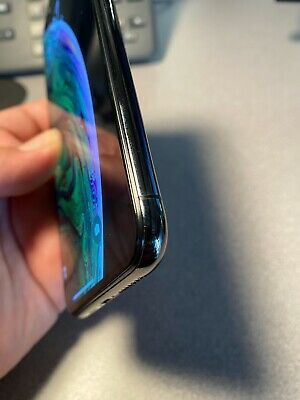 iPhone XS Max for Sale in Bloomfield, NJ