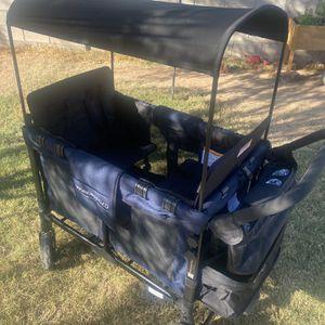 Wonder Fold W4 for Sale in Phoenix, AZ