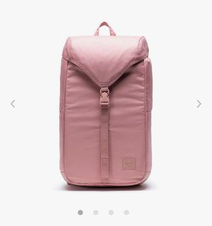 Hershel Pink backpack for Sale in Whittier, CA