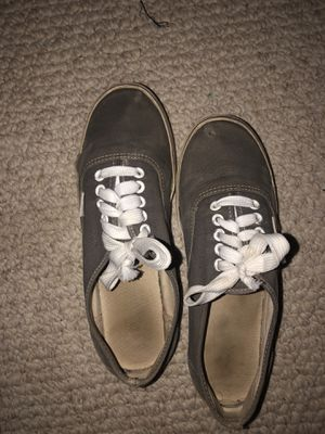 Vans authentic for Sale in Washington, PA
