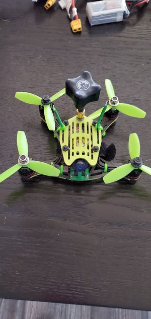 DRONES FOR SALE for Sale in Santee, CA