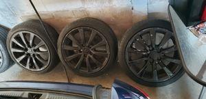 Lexus stock rims for Sale in Brockton, MA