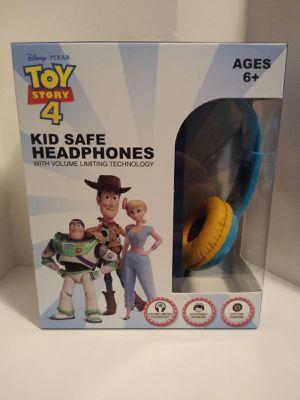 Toy Story 4 Kid Headphones for Sale in Los Angeles, CA