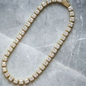 very nice rapper chain for Sale in Los Angeles, CA