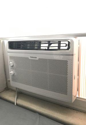 Window AC for Sale in Morrison, CO