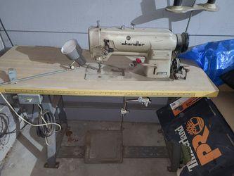 Sewing Machine for Sale in West Jordan,  UT