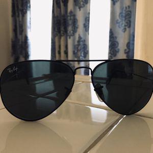 Rayban Sunglasses for Sale in Manhattan Beach, CA