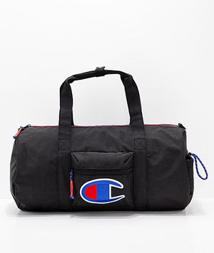 CHAMPION Duffle Bag for Sale in Lynn, MA