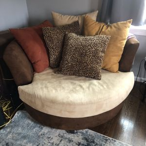 Couch Chair for Sale in Nashville, TN