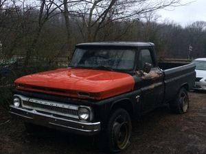 1964 c/k Chevy truck for Sale in New Johnsonville, TN