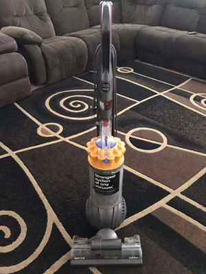 Dyson vacuum cleaner for Sale in Madera, CA