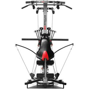 Exercise Equipment for Sale in Glen Rock, NJ
