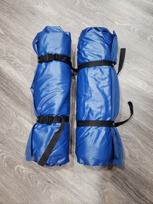 Texsport Self Inflating Mat for Sale in Seattle, WA