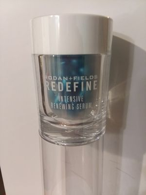 Rodan and Fields Redefine Intensive Renewing Serum for Sale in Brentwood, PA